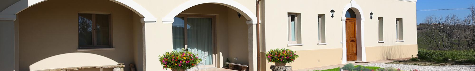 Slide-Villa-marietta-300
