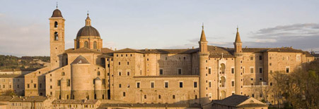 Urbino-nei-dintorni