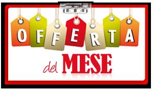 banner_offerte